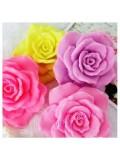 50 гр. Роза маленькая. мыло ручной работы