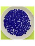 5 гр. Цветные клеевые квадратные стразы 2 х 2 мм. № 29