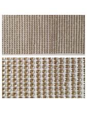 1 шт. Белый цвет.  Наклейки со стразами 3 мм. 8 х 13 см.