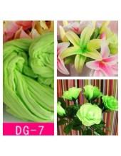 DG-6. Капрон для цветов