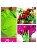 DG-7. Капрон для цветов