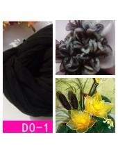 DO-1. Капрон для цветов