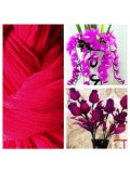 DR-1. Капрон для цветов