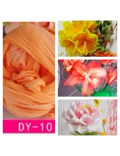 DY-10.  Капрон для цветов