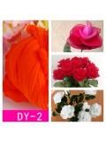 DY-2. Капрон для цветов