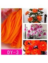 DY-3. Капрон для цветов