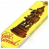 20 гр. Geet Govind.  Ароматические палочки. Satya.