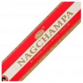 15 гр. NAGCHAMPA. Ароматические палочки. Ppure