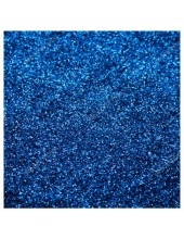 5 гр. Синий цвет. Блестки для рукоделия
