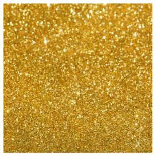 5 гр. Золото цвет. Блестки для рукоделия