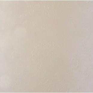 1 кг. Прозрачный цвет. Мыльная основа цветная. SB-1