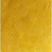 1 кг. Yellow цвет. Мыльная основа цветная.
