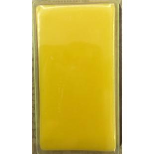 75 гр. Желтый цвет. Краситель для мыла ручной работы