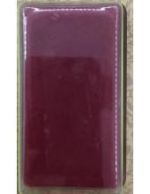 75 гр. Розовый цвет. Краситель для мыла ручной работы