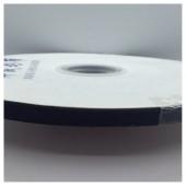 1 м. Темно-синий цвет. Тесьма для рукоделия 0.6 мм.