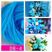 DB-8.Капрон  для цветов