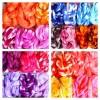 Капрон 2-х цветный для цветов