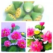 981. 1 шт. Пестики и тычинки в цветы. 2 см